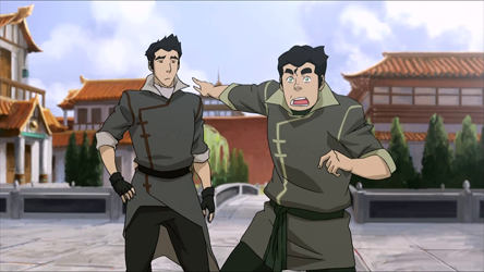 File:Bolin exposes the queen.png
