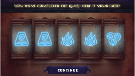 File:Dark Into Light Trivia Game code.png