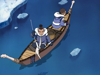 File:Spear fishing.png