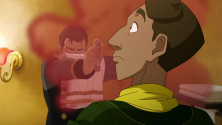 File:Wu's kidnapping.png