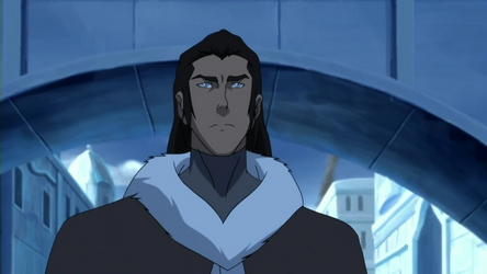 File:Young Unalaq.png