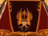 Король Феникс