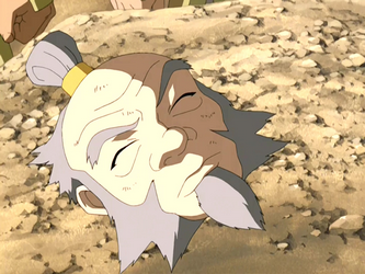 File:Buried Iroh.png