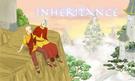 Inheritance title