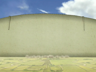 File:Inner Wall.png
