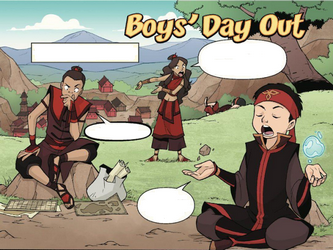 Archivo:Boys' Day Out.png