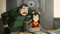 Ikki searches for Korra.png