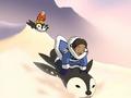 Penguin sledding.png