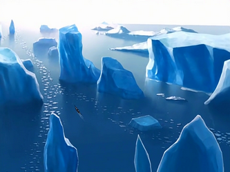 File:Polar climate.png