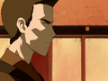 Side-view of Zuko.png