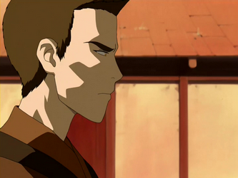 File:Side-view of Zuko.png