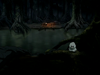 File:Side-view of the Foggy Swamp Tribe.png