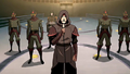 Amon with his Equalists.png