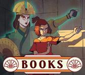 Vaizdas:Comics portal.png