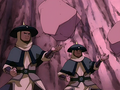 Earthbending soldiers.png
