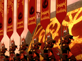 Imperial Firebenders of the Phoenix King.png
