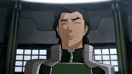 File:Kuvira steeling herself.png