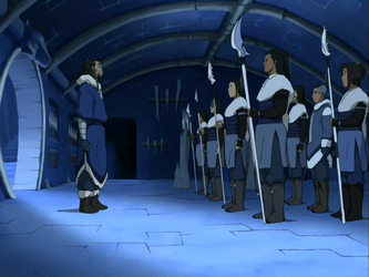 File:Northern Water Tribe Special Task Force.png