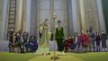 Wu's coronation.png