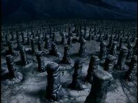 3х05 Каменные столбы