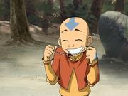 Aangs selbstgebastelte Kette