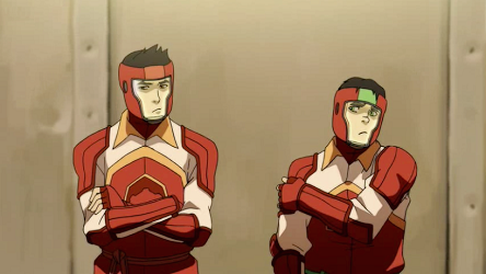 File:Mako and Bolin apologizing.png