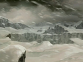 Thumbnail for version as of 17:15, January 24, 2014