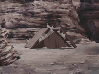 File:Earth tent.png