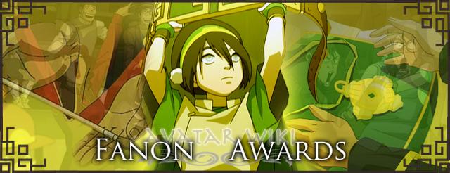 File:Fanon Award.png