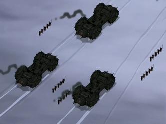 File:Tundra tanks advance.png