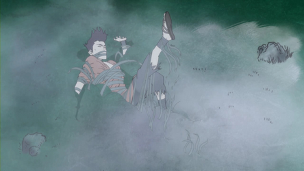 File:Wan being dragged under.png