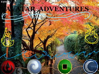 File:Avatar Adventures.png