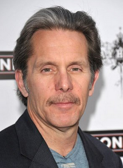 File:Gary Cole.png