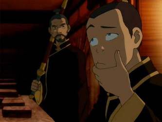 File:Sokka thinking.png