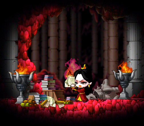 File:Fanon PD- Dragon Catacombs.png