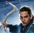 Film - Sokka's boomerang.png