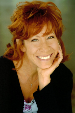 File:Mindy Sterling.png