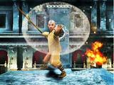 Aang (games)