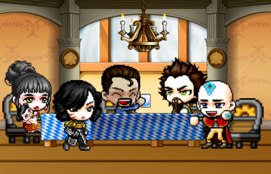 File:Fanond PD- Lunch with the Council.png