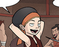 Toph disguised.png