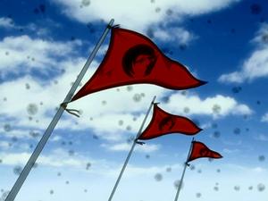 ZuiderlijkeKrijgersVlag