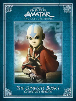 File:Book 1 Collector's Edition.png