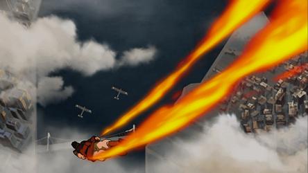 File:Iroh pursues biplanes.png
