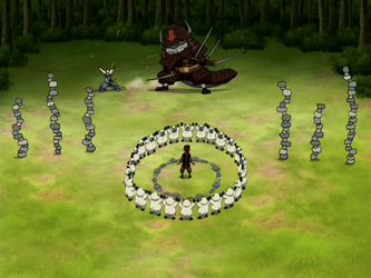 File:Aang's hallucination.png