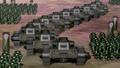 Kuvira's army tanks.png