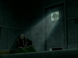 File:Long Feng imprisoned.png