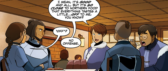 File:Malina complains about Southern food.png