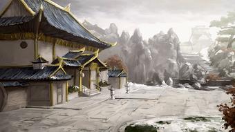 Tenzin Fang Raiden, el monje maestro. [En construcción] 340?cb=20120907013848&path-prefix=es