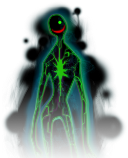 File:Fanon-Spirit of first Resonance Trigger.png