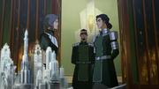 Suyin opposes Kuvira